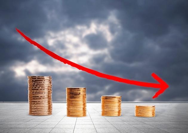 一季度135家零件公司净利减60亿 专家称特斯拉停产有益国产化